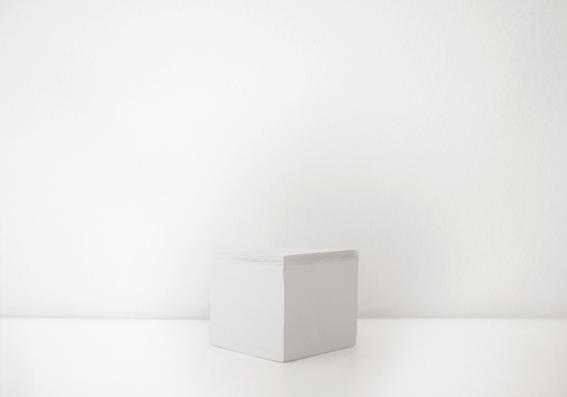 1667361879white_cube_for_future_idea_Pt