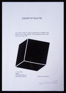 1853139793certificat_collectionneur_pt