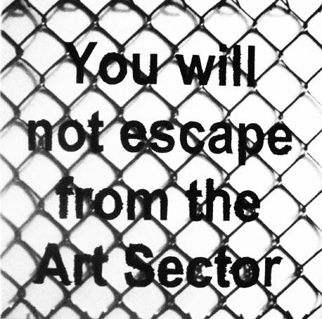 guermeur_you_will_not_escape