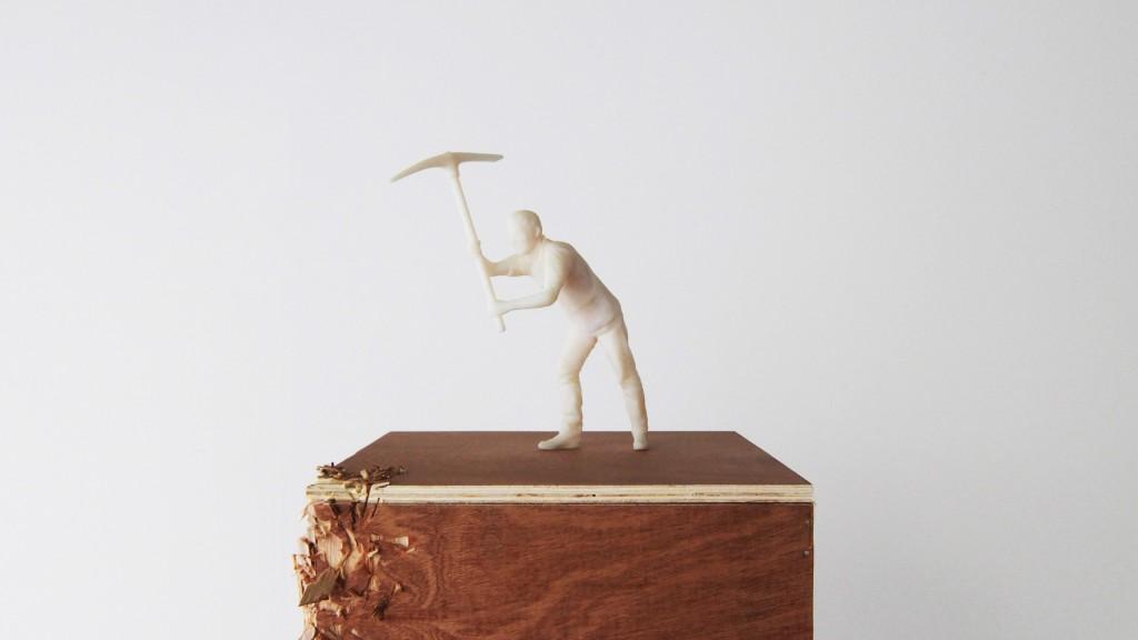 9 sculptur pioche 2 - copie