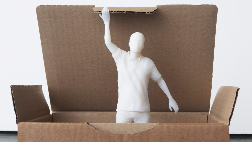 903 sculptur boite 4 - copie