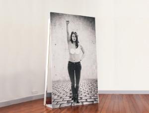Activist femen